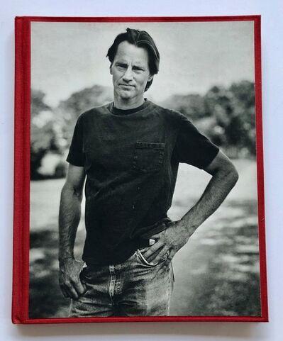 Bruce Weber, 'Sam', 1990