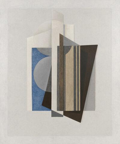 Guy Leclercq, '20.170', 2020