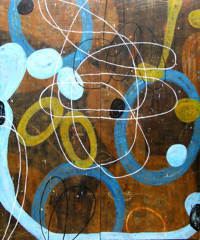 Rana Rochat, 'Untitled NZ 154', 2011