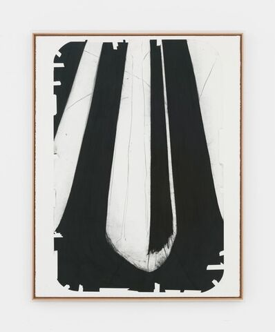 Lee Bae, 'Untitled', 1997
