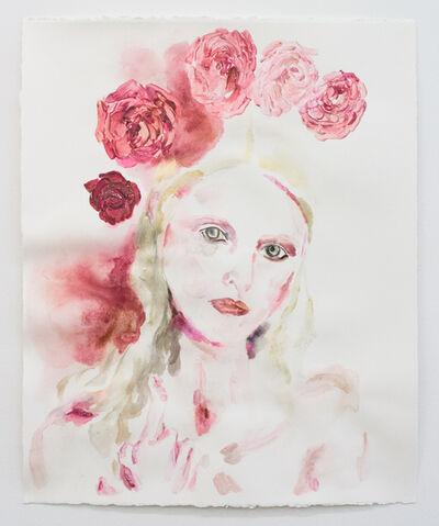 Elisa Johns, 'Venus', 2018