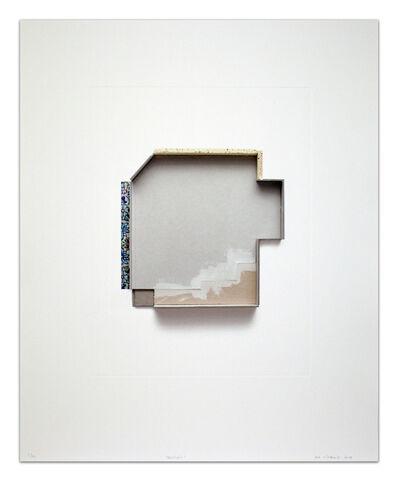 Ana Tiscornia, 'Después', 2018
