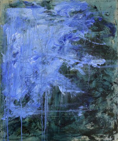 Carolyn Coalson, 'Lente II', 2019