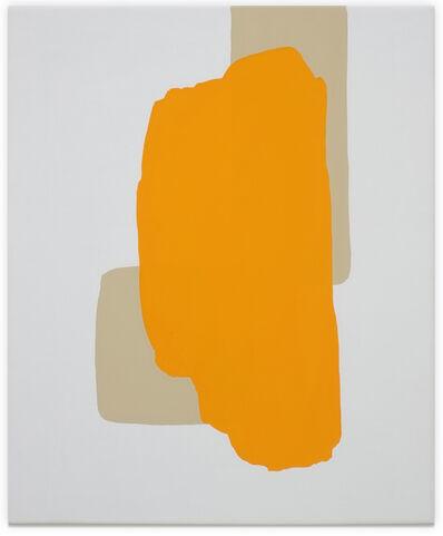 Markus Weggenmann, 'LW 32', 2016