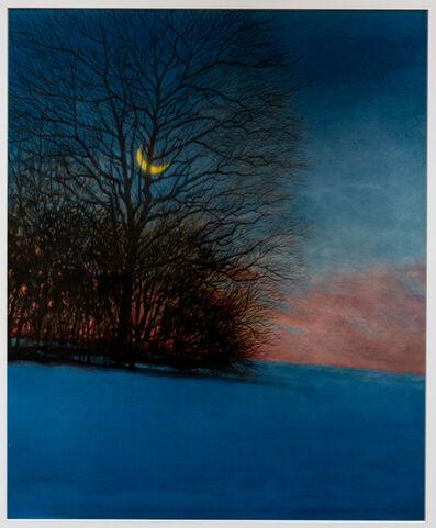 Greg Mort, 'Untitled', 1986