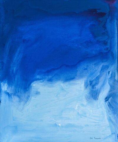 Joe Papagoda, 'The Soul of Triton-Original Work', 2016