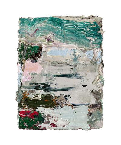 Michael Toenges, 'Untitled', 2021