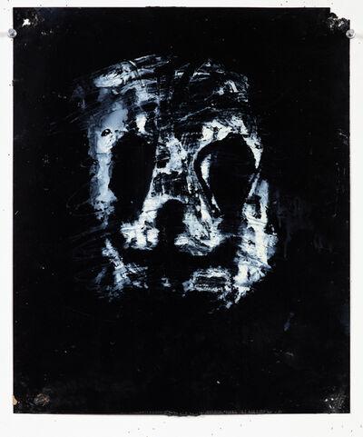 Joyce Pensato, 'Untitled', ca. 1998