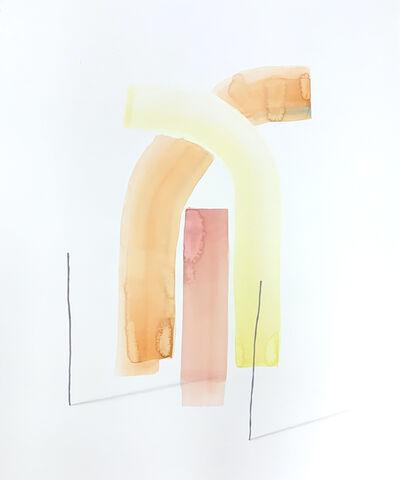 Wesley Berg, 'Untitled C-4', 2019