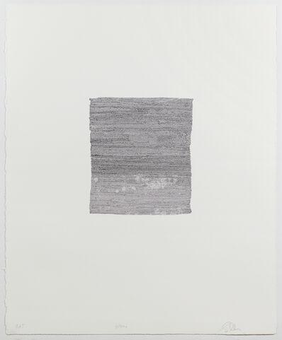 Liza Lou, 'Woven', 2016