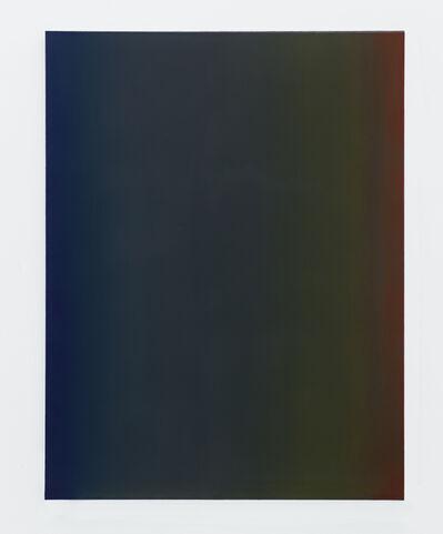 Adam Henry, 'Untitled (hdhdhd)', 2018