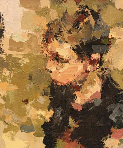 Joshua Meyer, 'Side by Side', 2020