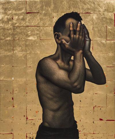 Leslie de Chavez, 'Heliophobia', 2018