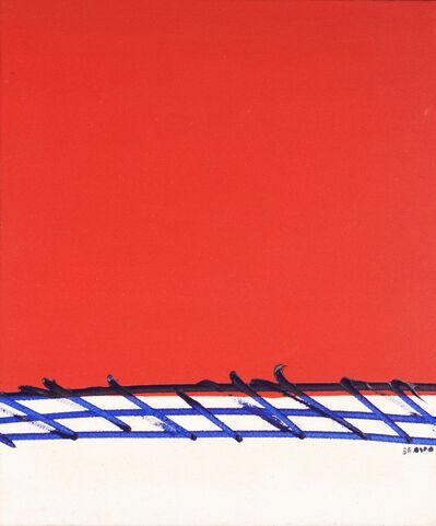 Joaquim Bravo, 'Untitled'