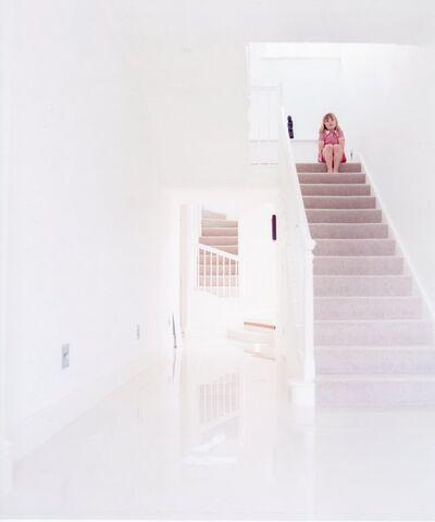 Cig Harvey, 'Syd and the Porcelain Floor', 2006