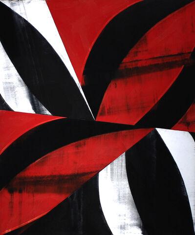 Charles Arnoldi, 'Antithesis', 2008