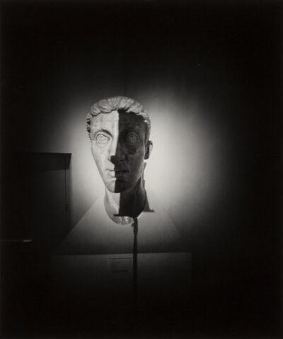 Adam Fuss, 'The Way We Live', 1985