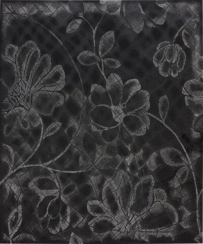 Dustin Pevey, 'Silk Road', 2013