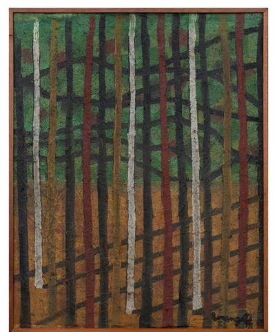 Amadeo Luciano Lorenzato, 'Untitled ', 1991