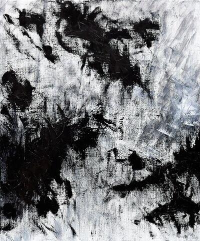 Julie Hsieh, 'Passacaglia', 2018