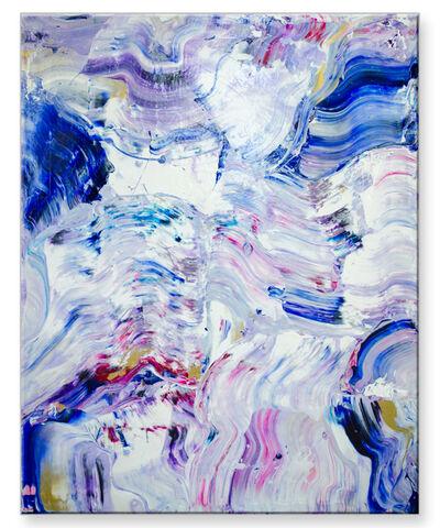 Lauren Benrimon, 'Untitled', NA
