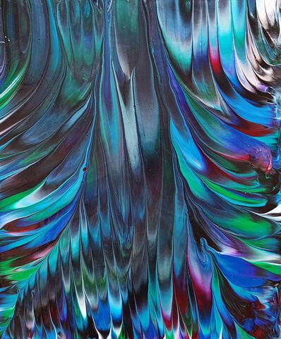 Alexandra Romano, 'Atmospheric Phenomenon', 2018