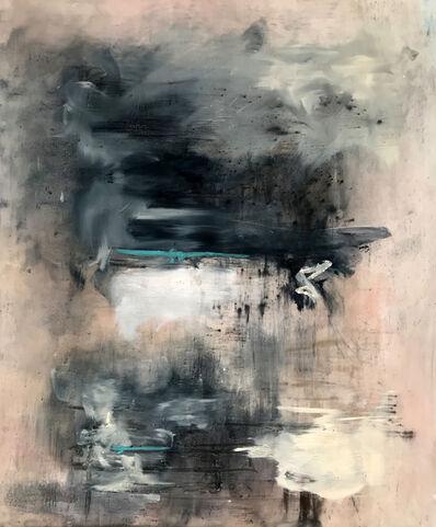Stephanie Armbruster, 'The Bridge', 2019