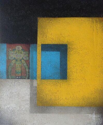 Frank Jensen, 'Modernisme. Reus', ca. 2013