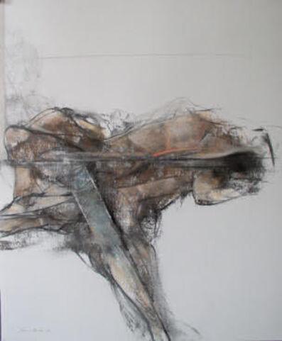 Bruce Samuelson, 'Untitled M-13', 2005