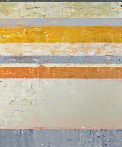 Clay Johnson, 'Last Summer'