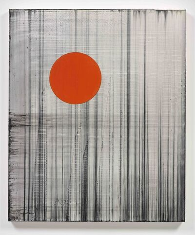 Rachel Howard, 'North', 2013
