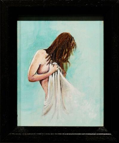 Lauren Rinaldi, 'Citta Vrtti Nirodha', 2018