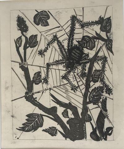 Pablo Picasso, 'L'Araignée (The Spider)', 1936