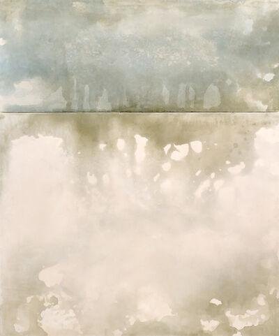 Suzanne Hazlett, 'Summer Rain'