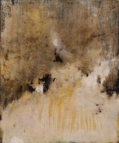 Carol Bernier, 'Racines', 2018