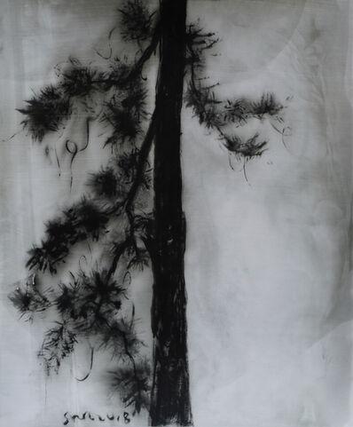 Sun Yanchu, 'Pine', 2018