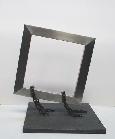 Wendy Taylor, 'Chain Piece', 2019