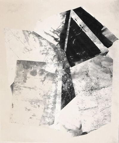 Zheng Chongbin 郑重宾, 'Untitled 3', 2018