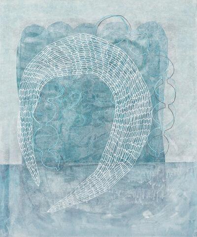Lydia Bassis, 'Quiet Echo', 2016