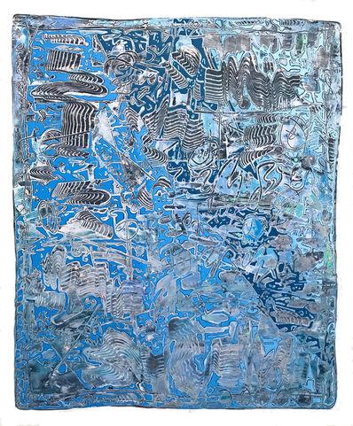 Jenna Pirello, 'Ice Cold', 2019