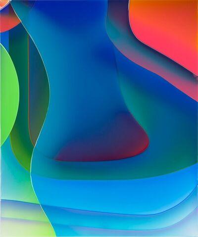 Peter Zimmermann, 'Untitled', 2021