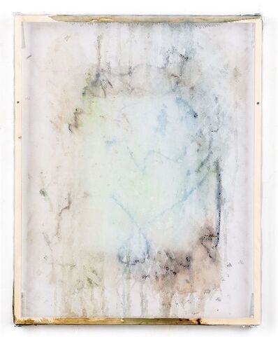 Manish Nai, 'Untitled ', 2019