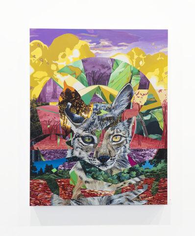 Juan Travieso, 'Environmental Condition', 2018
