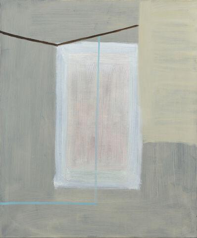 Ilse D'Hollander, 'Untitled', 1996