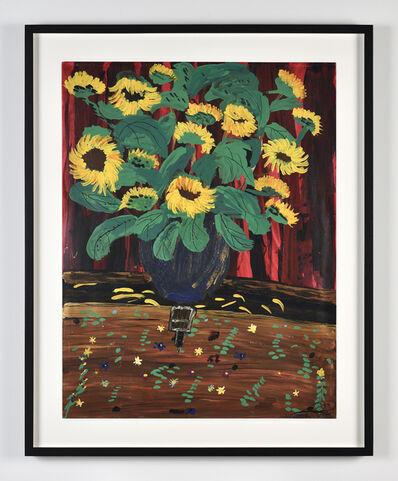 Ceija STOJKA, 'Untitled', 1993