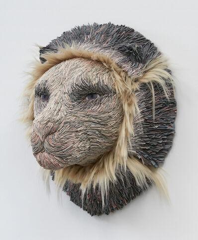 Lindsay Pichaske, 'Souvenir', 2018