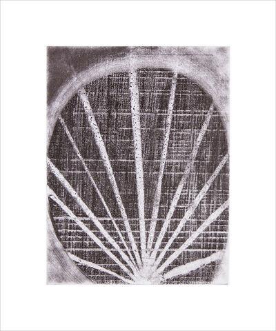 Brian Cypher, 'Kernel', 2014