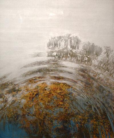 Yoshihito Kawase, 'Water ', 2019