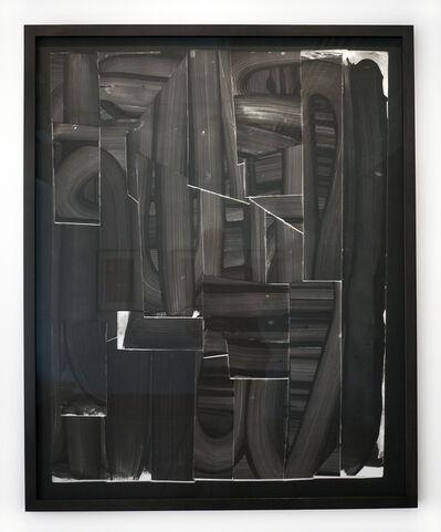 Robyn Voshardt/Sven Humphrey, 'Diminishing Marginal Utility', 2010