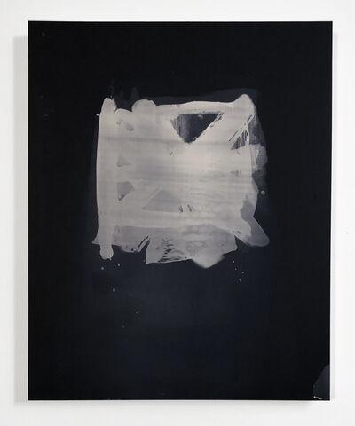 Kate McQuillen, '40 Winks', 2019